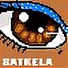 satkela's avatar