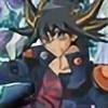 satknightcat's avatar