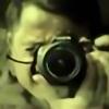 satlee's avatar