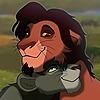 satme97's avatar