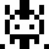 satmo54's avatar