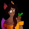 SatnaArt's avatar