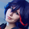 sato-mi's avatar