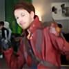 sato92's avatar