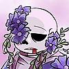 SatoAsaki's avatar