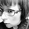 Satoco's avatar