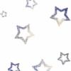 SatohYuu's avatar