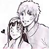 Satokasu's avatar