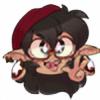 SatoKira's avatar