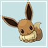 Satokit's avatar