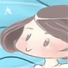 Satokito's avatar