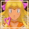 SatokoChaaan's avatar