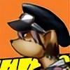 satokok28's avatar