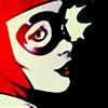 SatokoMad's avatar