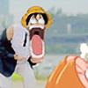 Satomi-hime's avatar
