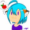 Satomi-Mreow's avatar
