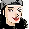 Satomi-Tadashi's avatar