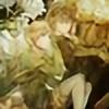 SatomiKyouka's avatar
