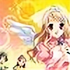 satomil-chan's avatar