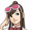 SatomiSparks's avatar