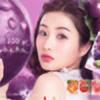 satomiyoko's avatar