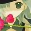 Satonaka-Chan's avatar