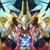 Satonia's avatar