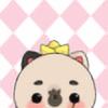 satoo-yuki's avatar