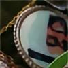 Satoomi-Alamimi's avatar
