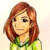 satoopup11's avatar