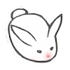 Satori-Blackthorn's avatar