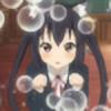 satori5000's avatar