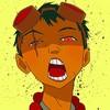 satorialadventure's avatar