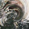 satorihime's avatar