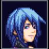 SatoriLotus's avatar