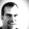 Satorstar's avatar