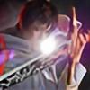 SATORU-SHIN's avatar