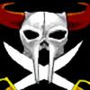 satorudb's avatar