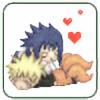 Satosanteru's avatar
