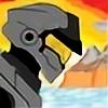 Satoshi-Vampire190's avatar