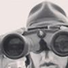 satoshi012's avatar