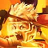 satoshi21's avatar