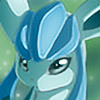 SatoshiChan's avatar