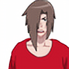SatoshiGirl079's avatar