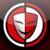 SatoshiII's avatar