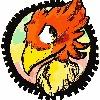 SatoshiKura's avatar