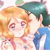 SatoshiLovesSerena's avatar