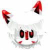 satoshiMADNESS's avatar