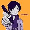 SatoshiOreki20's avatar