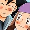 Satoshisgirl's avatar